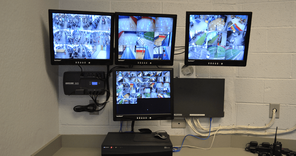 cctv_workstation