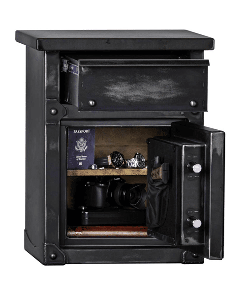 night_stand_safe_open