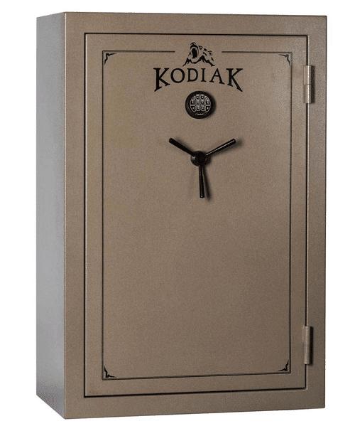 kodiak_safe