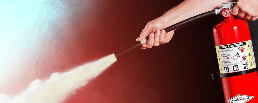 fire_extinguisher_extinguishing