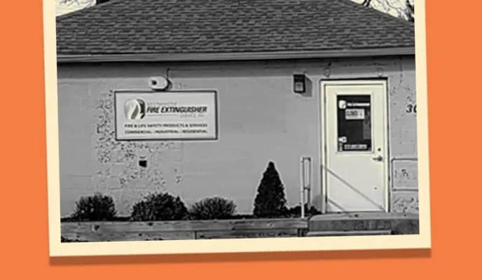 WF OPENS BRANCH IN HANOVER, PA.