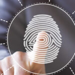 Understanding How Access Control Systems Operate