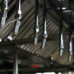 A Guide to Restaurant Fire Suppression Systems