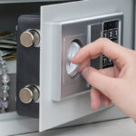 The Best Home Safes to Keep Your Space Secure