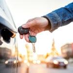 Does a Car Key Locksmith Require an Original Copy of Your Key?